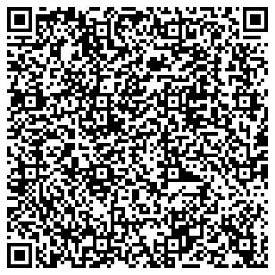 QR-код с контактной информацией организации Вместе и навсегДА!, ЧП