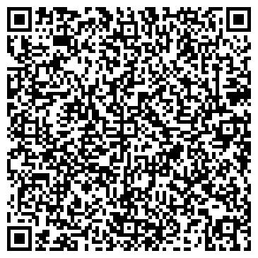 QR-код с контактной информацией организации FF.UA, ООО