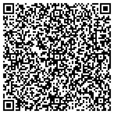 QR-код с контактной информацией организации Буряк , ЧП