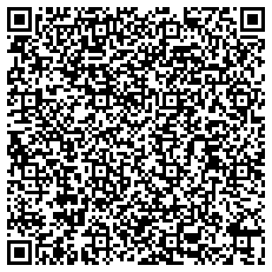 QR-код с контактной информацией организации Львовский клуб воздухоплавания Леофлай, КП