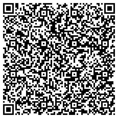 QR-код с контактной информацией организации Голден 5 (Golden 5),СПД