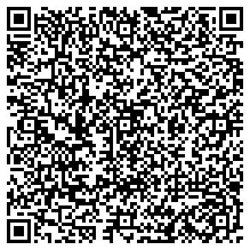 QR-код с контактной информацией организации Казанцев, СПД