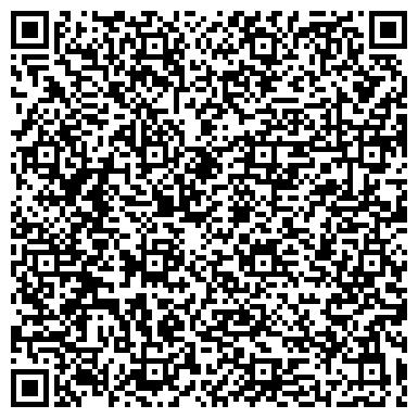 QR-код с контактной информацией организации Флаверс Деливери, ЧП (Flowers delivery)