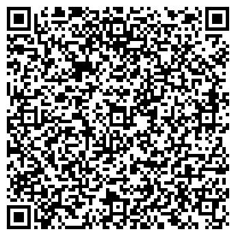 QR-код с контактной информацией организации ПромоСтиль, ООО