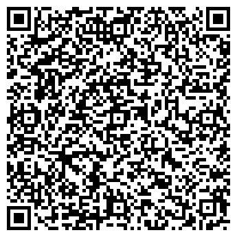 QR-код с контактной информацией организации Vipbuket, ЧП