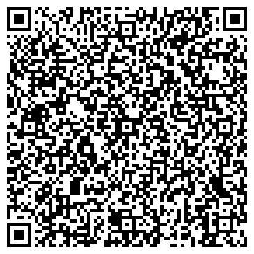 QR-код с контактной информацией организации Козачек, ЧП