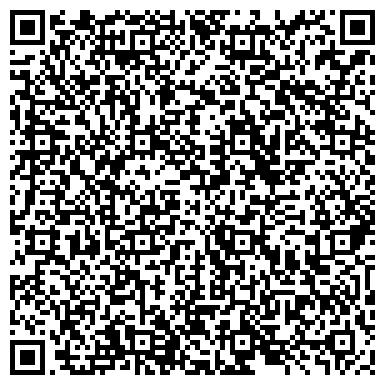 QR-код с контактной информацией организации Эдис, ЧП (сценический стриптиз)