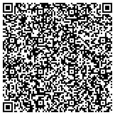 QR-код с контактной информацией организации Партнерский магазин Студии Артемия Лебедева Даём добро, ЧП
