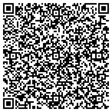 QR-код с контактной информацией организации Styls, Интернет-магазин