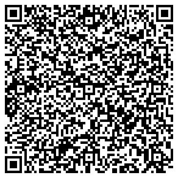 QR-код с контактной информацией организации Самогон, ЧП (Samagon)