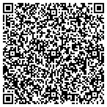 QR-код с контактной информацией организации Фрут Лайф, ООО (Fruitlife)