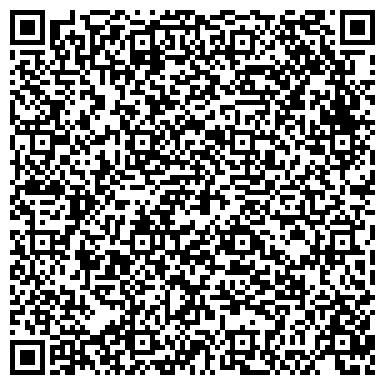 QR-код с контактной информацией организации Украинские сувениры, ЧП
