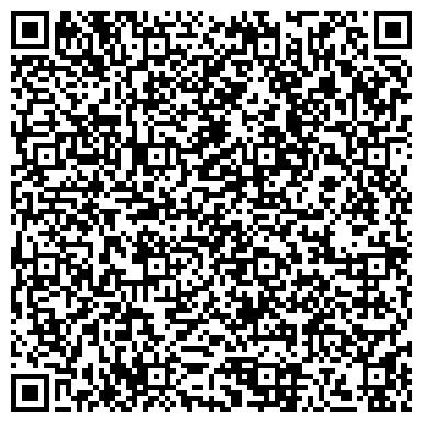QR-код с контактной информацией организации Православный мастер дерева, ЧП