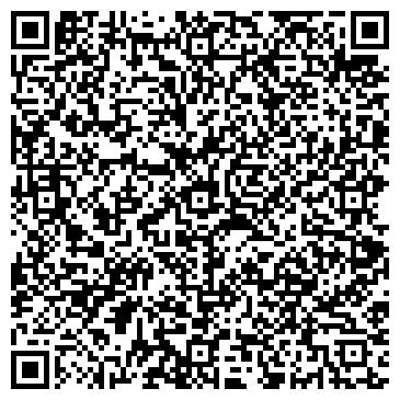 QR-код с контактной информацией организации Подарки, Компания, (Podarki)