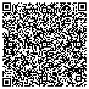 QR-код с контактной информацией организации Герасимчук О.И., СПД