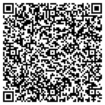 QR-код с контактной информацией организации Янтарь-Дар солнца, СПД (Прядко А.В.)