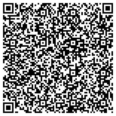 QR-код с контактной информацией организации Коломоец Л.Н., ЧП