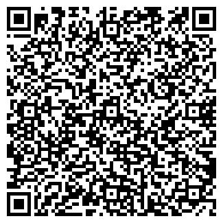 QR-код с контактной информацией организации Самогонка, ЧП ( Samogonka )