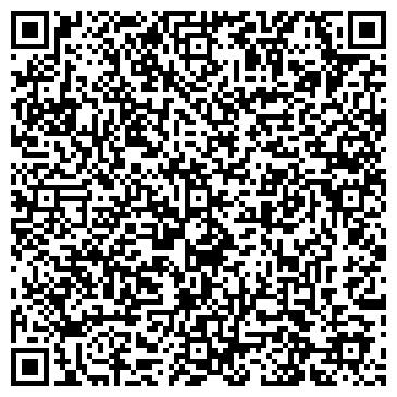QR-код с контактной информацией организации Небесные Фонарики, Интернет-магазин