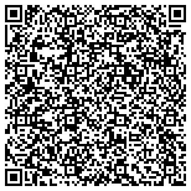 QR-код с контактной информацией организации Сотня, ЧП (Рекламное Агентство)