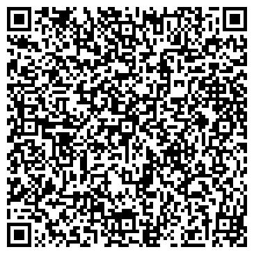 QR-код с контактной информацией организации Skidka, Интернет-магазин