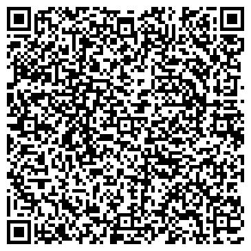 QR-код с контактной информацией организации Apriori gift (Априори гифт) , ТОО