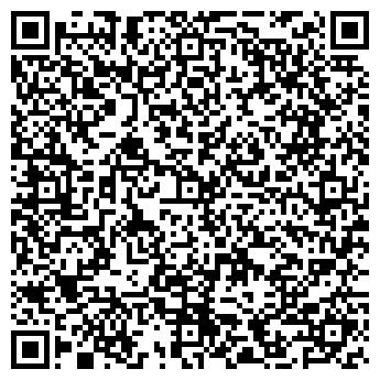 QR-код с контактной информацией организации WOWwishes (Воувишес), ТОО
