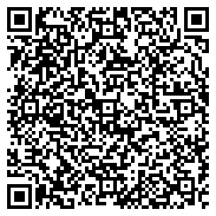 QR-код с контактной информацией организации Бурштын Украины, ГП