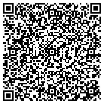 QR-код с контактной информацией организации ЮрАнГрупп, ЧП
