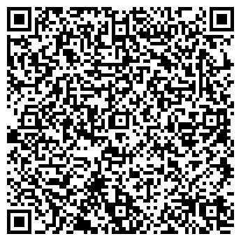 QR-код с контактной информацией организации Макаренко И. В., ИП