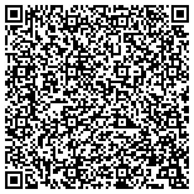 QR-код с контактной информацией организации Сити-принт, Компания