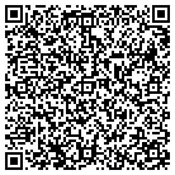 QR-код с контактной информацией организации АнтейСтиль, ООО
