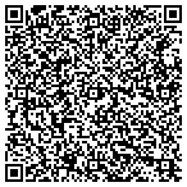 QR-код с контактной информацией организации Национальная библиотека Беларуси, ГУ