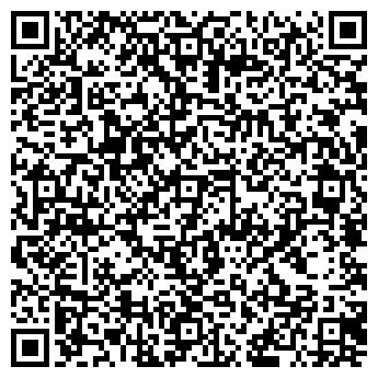 QR-код с контактной информацией организации Джет Сет групп, ПЧУП