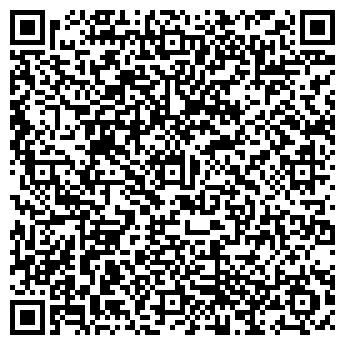 QR-код с контактной информацией организации ВладыкоПринт, ЧТУП