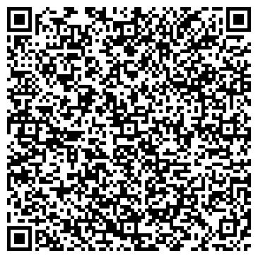 QR-код с контактной информацией организации ТМ Арго-Графикс, ООО