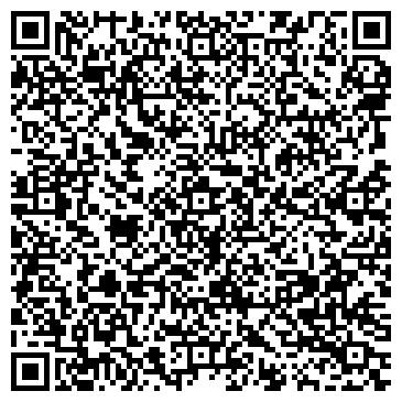QR-код с контактной информацией организации информмаркет,ОДО