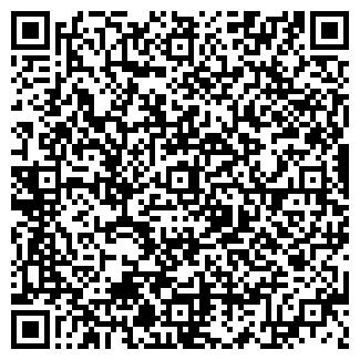 QR-код с контактной информацией организации Динамо Програм Текстиль, ООО