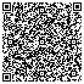 QR-код с контактной информацией организации Арт-Бел, Компания