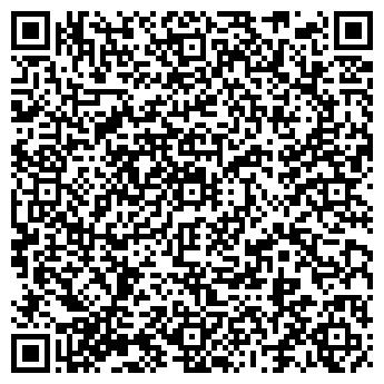 QR-код с контактной информацией организации Мартинович А. С., ИП