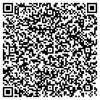 QR-код с контактной информацией организации БелЭксПринт, ООО
