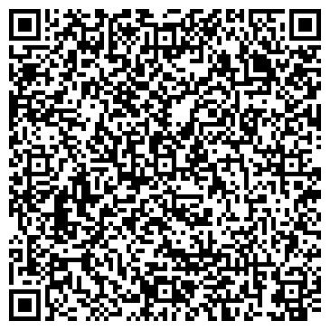 QR-код с контактной информацией организации Kolizei, ЧП