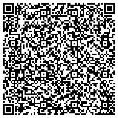 QR-код с контактной информацией организации Vision.master (Визион Мастер), ЧП