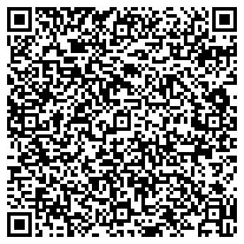 QR-код с контактной информацией организации ФотоБокс (Photobox), ЧП