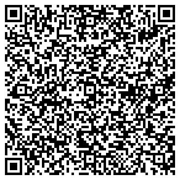 QR-код с контактной информацией организации Щурова, ЧП