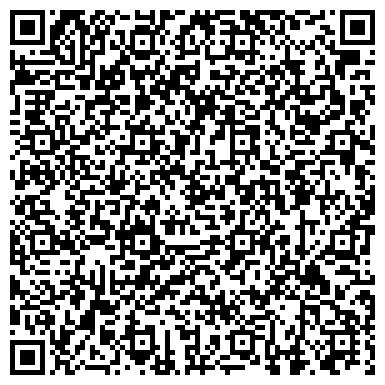 QR-код с контактной информацией организации Свадебный комплекс Delux, ЧП