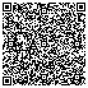 QR-код с контактной информацией организации Экспостиль, ЧП