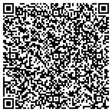 QR-код с контактной информацией организации Глобал-Украина, ООО