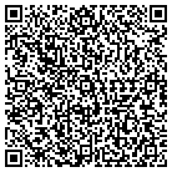 QR-код с контактной информацией организации Лазарева, СПД