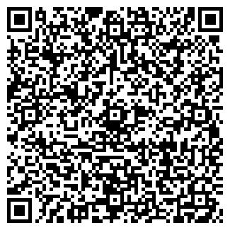 QR-код с контактной информацией организации Мирагропромсервис, ООО